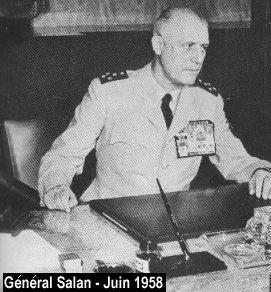 pourquoi la guerre d'algérie a eu lieu